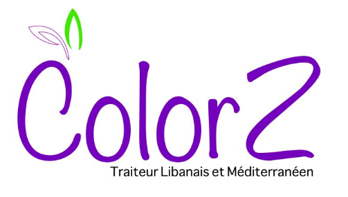 Traiteur ColorZ à la Carte